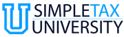 SimpleTAX U E-Learning